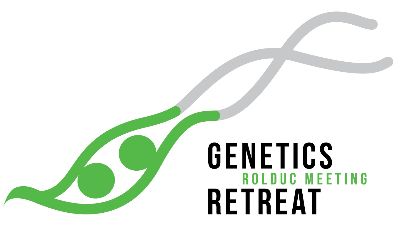 logo_GeneticsRetreat.jpg