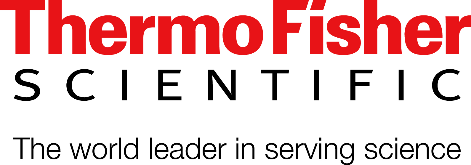logo_Thermo Fisher Scientific - 2019.jpg